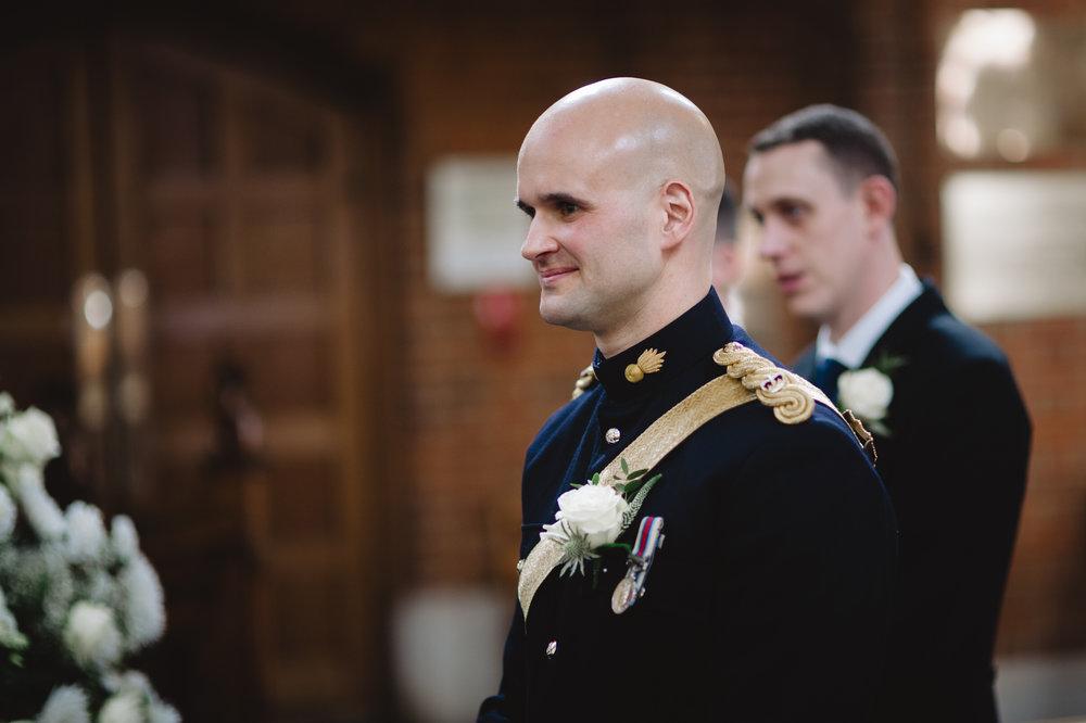 Larkhill weddings (59 of 246).jpg
