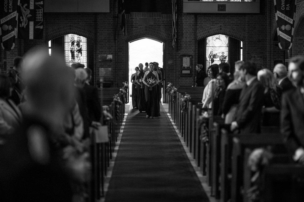 Larkhill weddings (60 of 246).jpg
