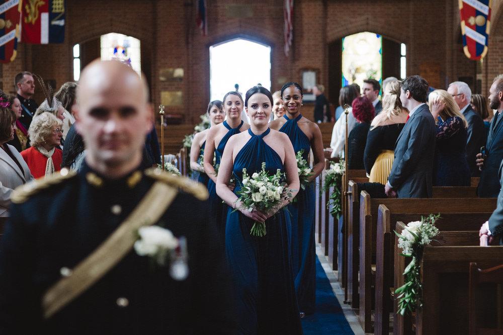 Larkhill weddings (61 of 246).jpg