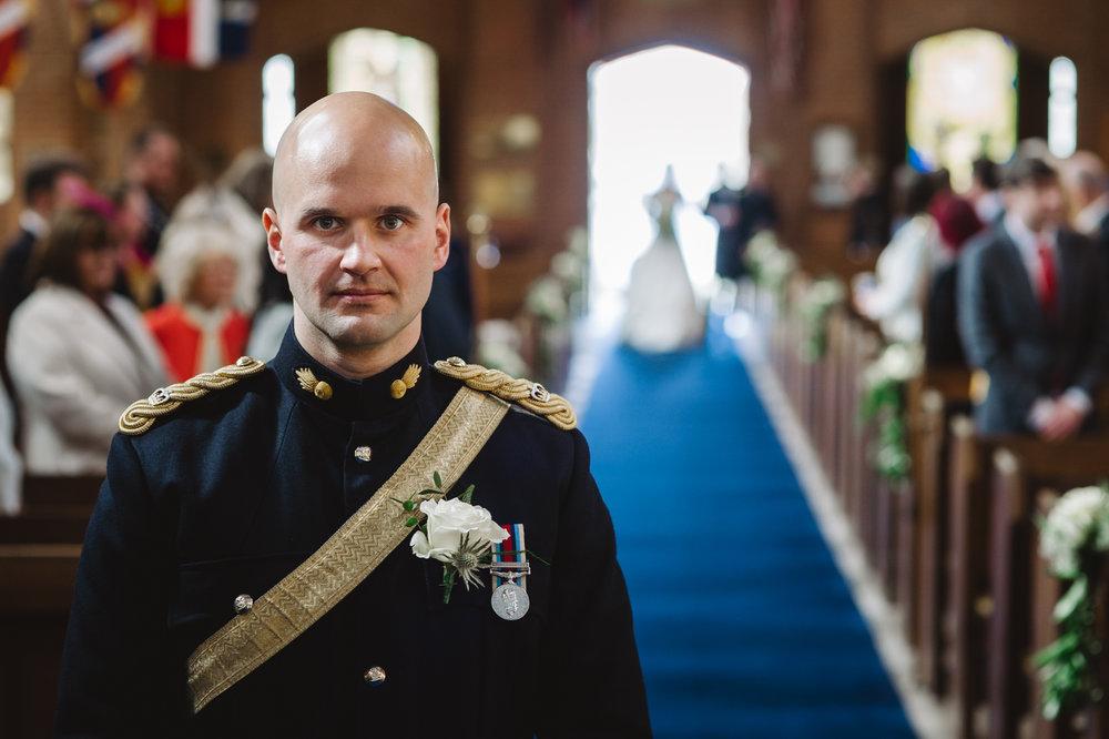 Larkhill weddings (62 of 246).jpg