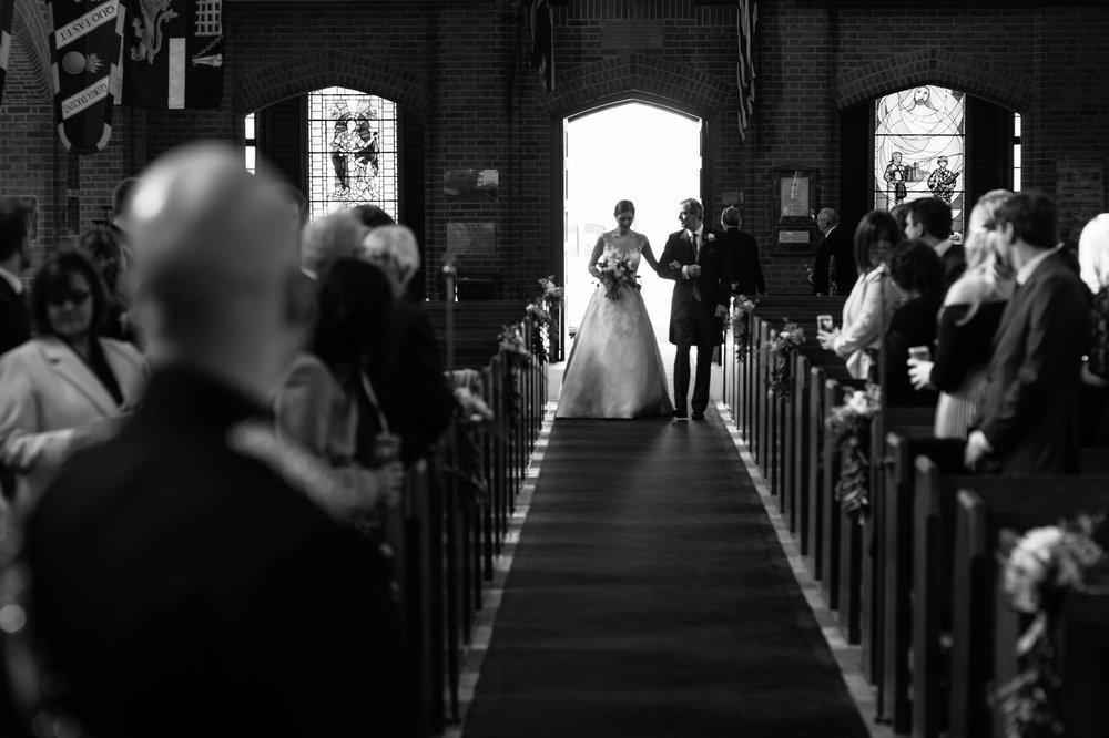 Larkhill weddings (63 of 246).jpg