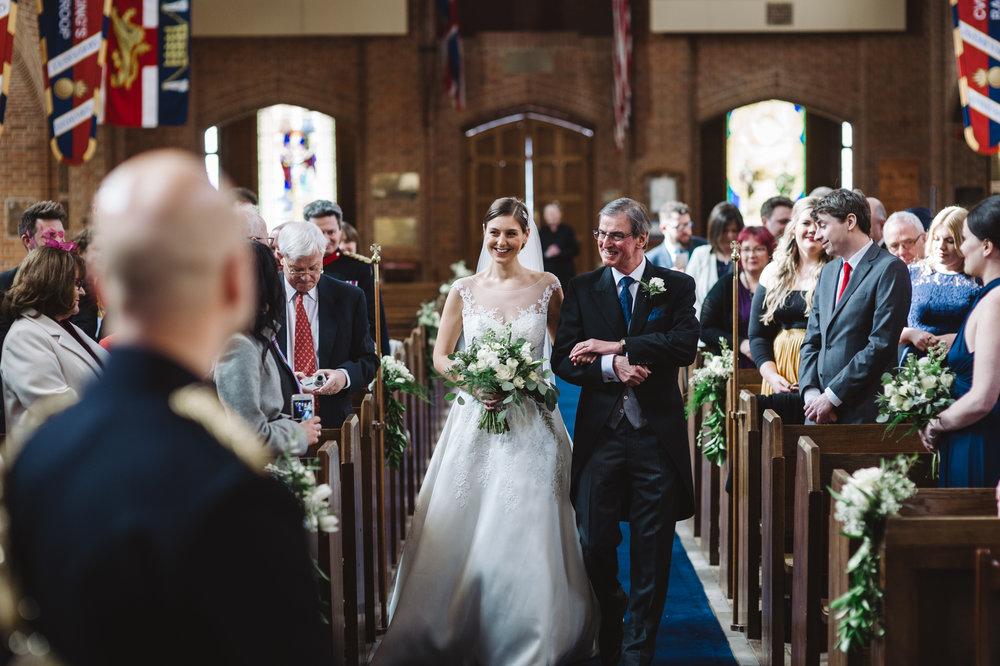 Larkhill weddings (64 of 246).jpg
