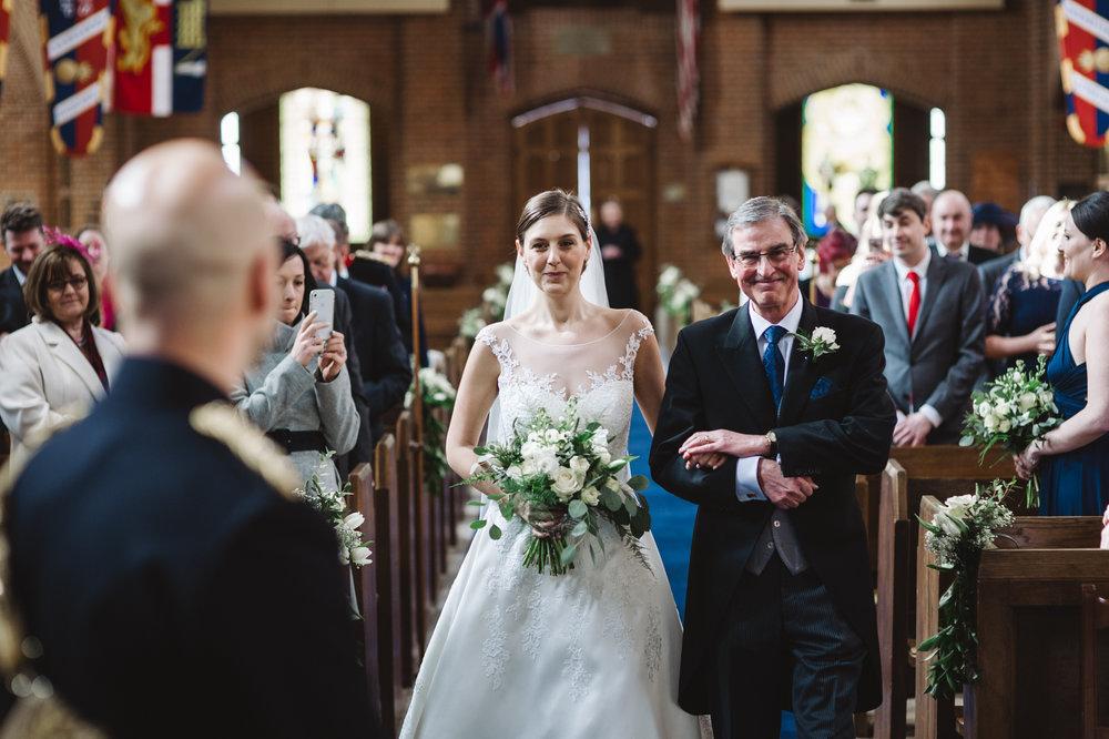 Larkhill weddings (65 of 246).jpg