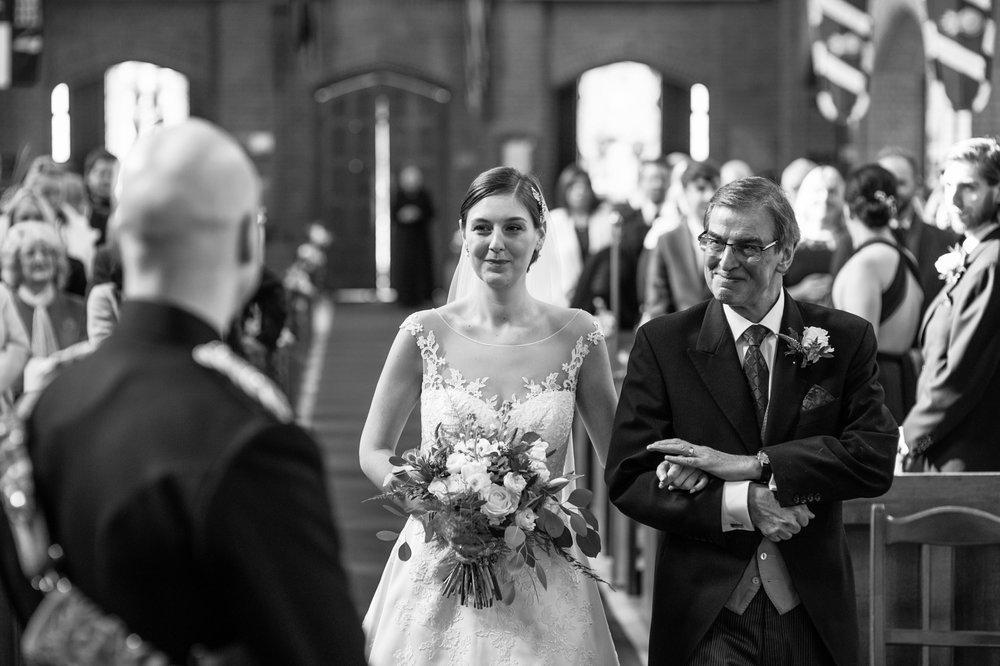 Larkhill weddings (66 of 246).jpg