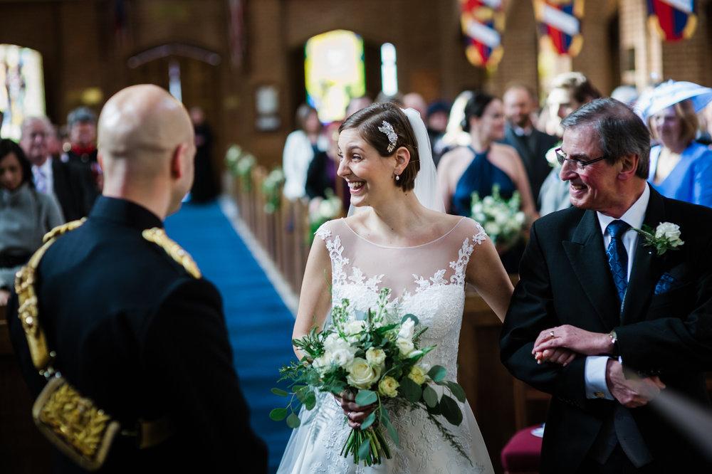 Larkhill weddings (67 of 246).jpg
