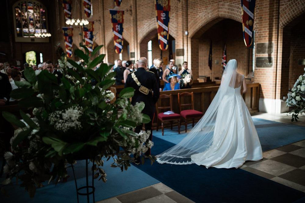 Larkhill weddings (68 of 246).jpg