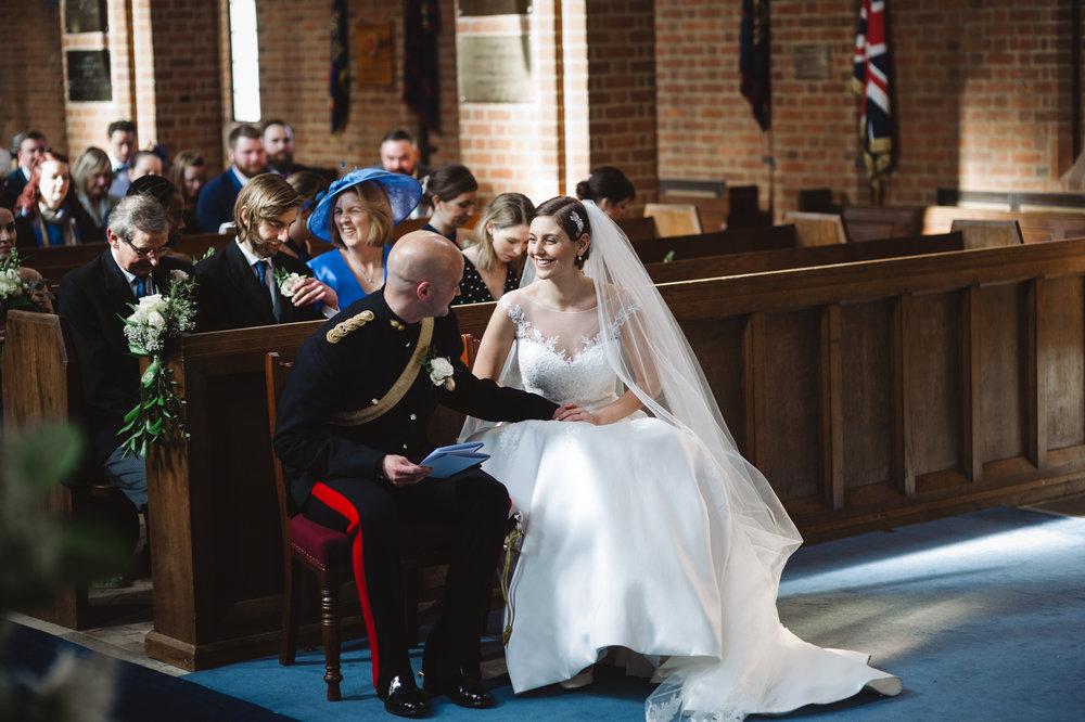 Larkhill weddings (69 of 246).jpg