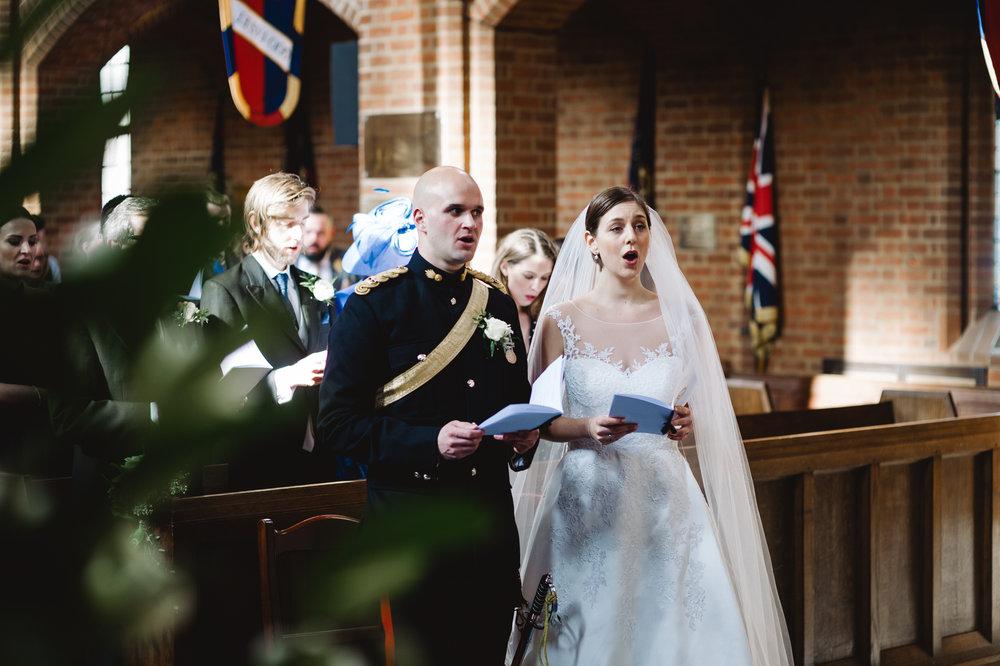 Larkhill weddings (70 of 246).jpg