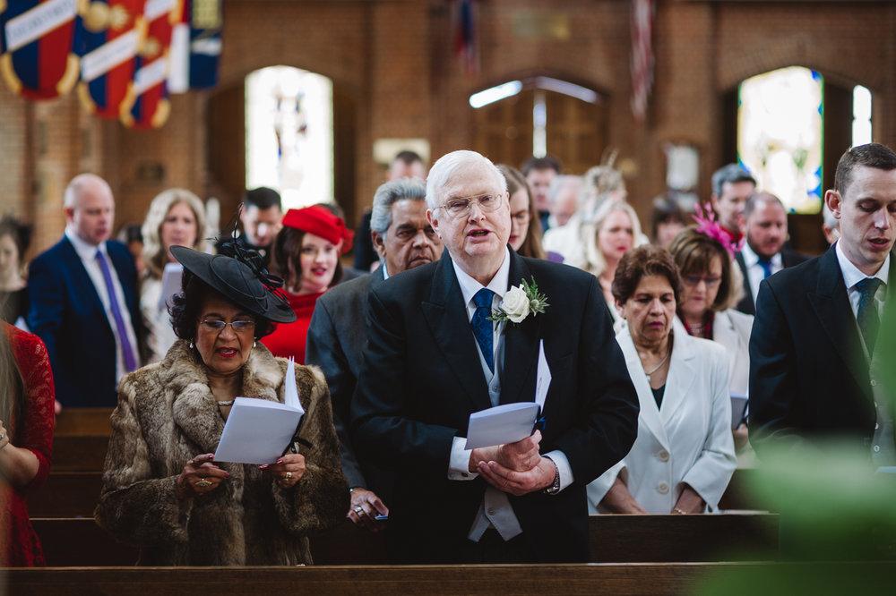 Larkhill weddings (72 of 246).jpg