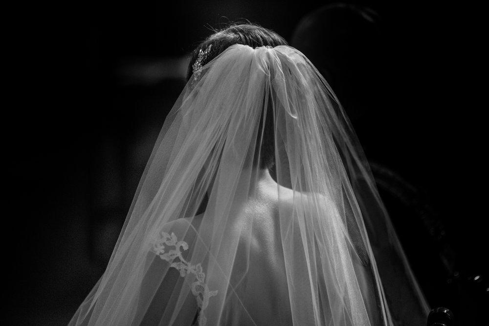 Larkhill weddings (74 of 246).jpg