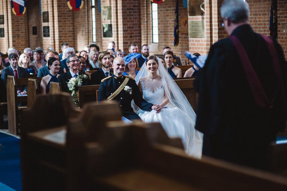 Larkhill weddings (73 of 246).jpg