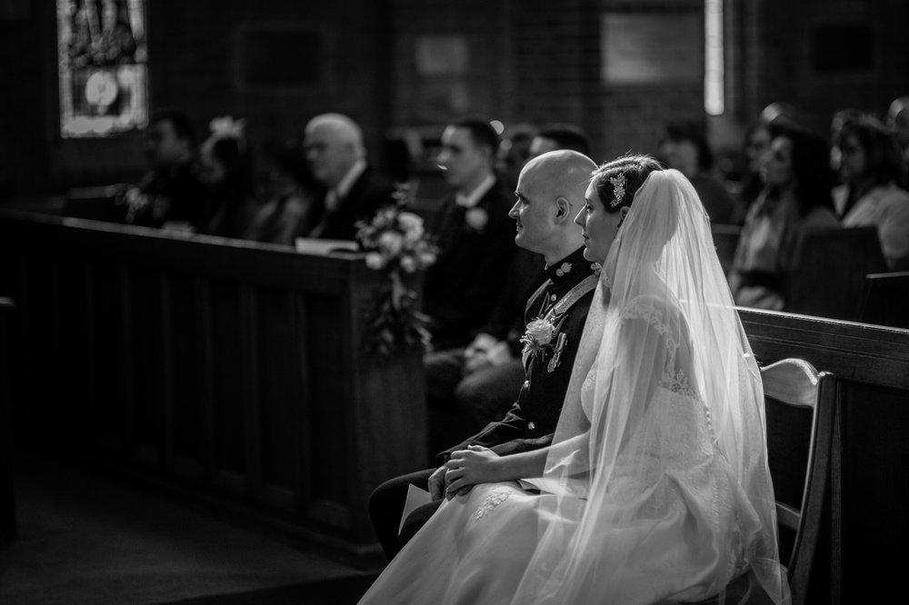 Larkhill weddings (76 of 246).jpg