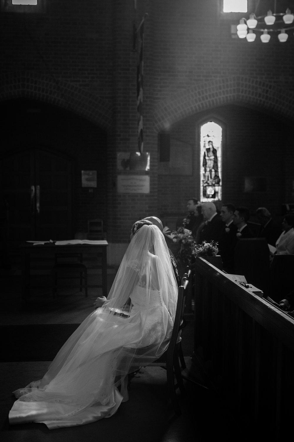 Larkhill weddings (75 of 246).jpg