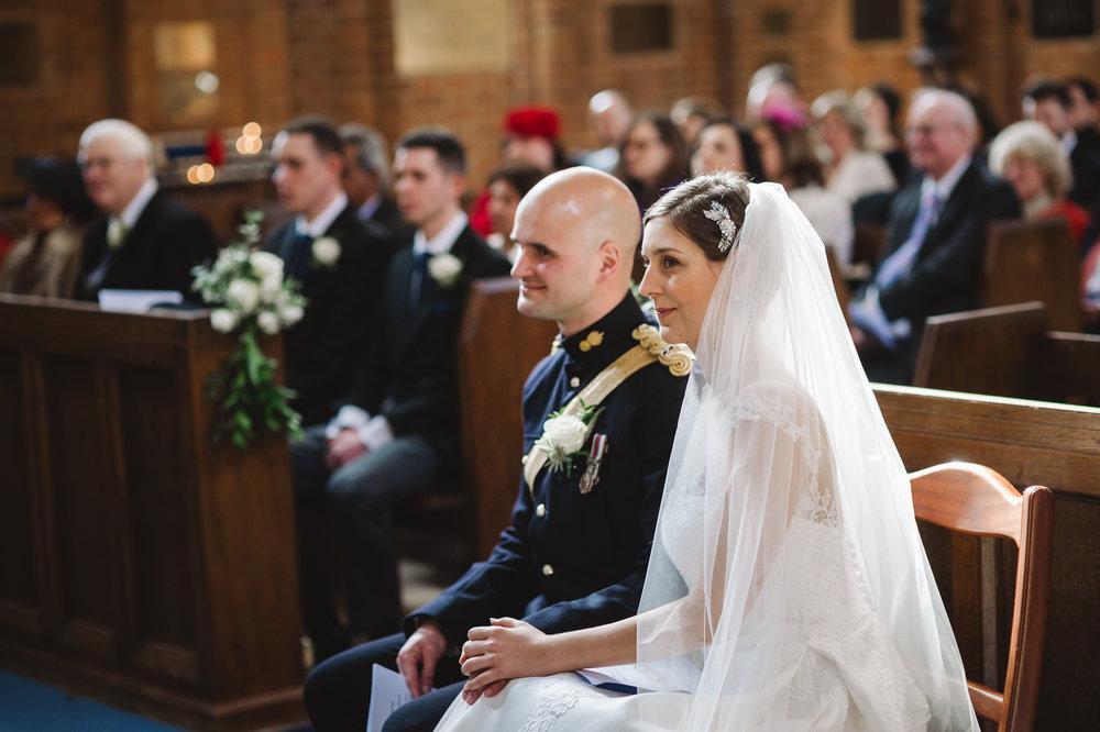Larkhill weddings (77 of 246).jpg