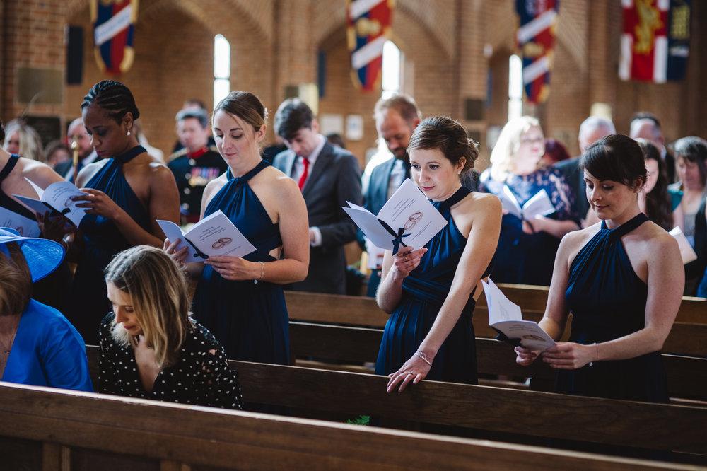Larkhill weddings (78 of 246).jpg