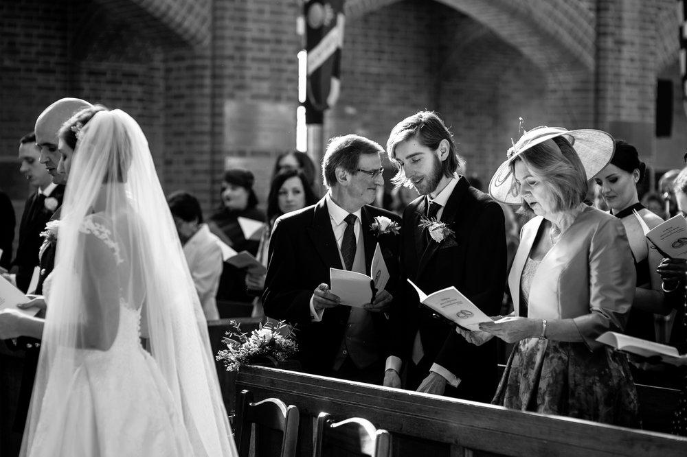 Larkhill weddings (79 of 246).jpg