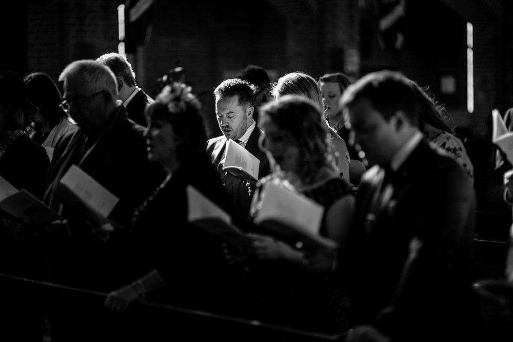Larkhill weddings (82 of 246).jpg