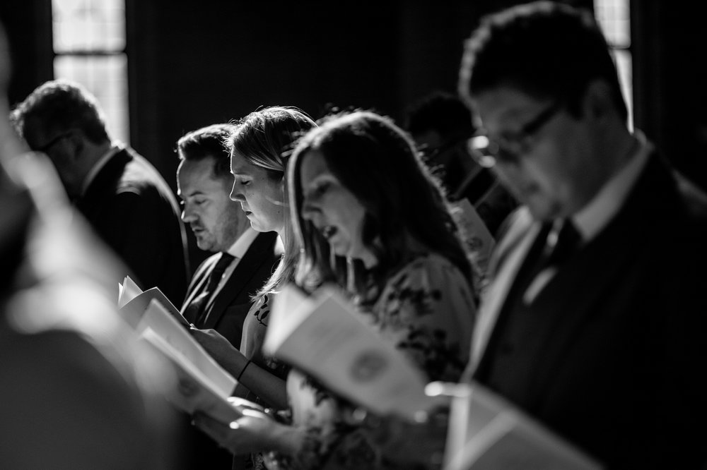 Larkhill weddings (83 of 246).jpg