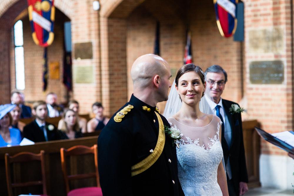 Larkhill weddings (86 of 246).jpg