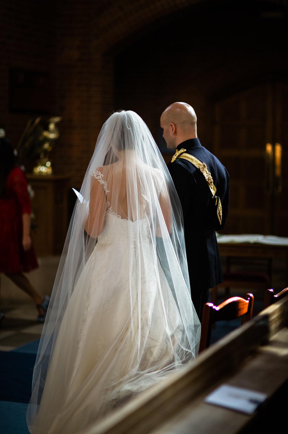 Larkhill weddings (85 of 246).jpg