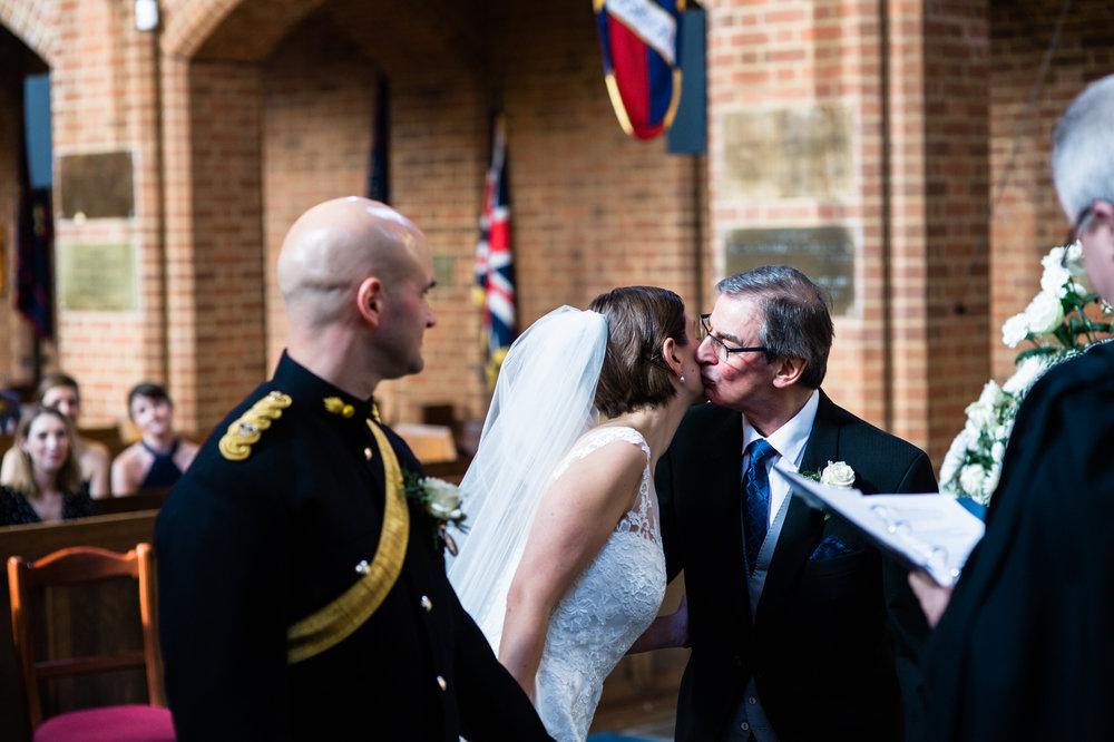 Larkhill weddings (87 of 246).jpg