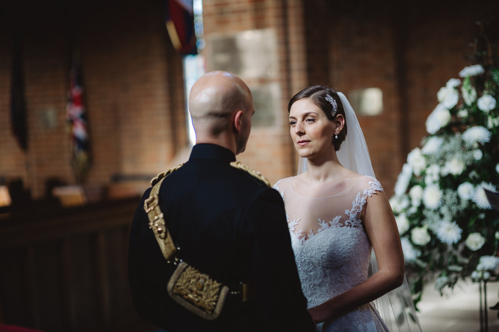 Larkhill weddings (88 of 246).jpg