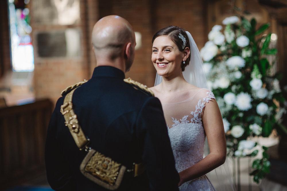 Larkhill weddings (89 of 246).jpg