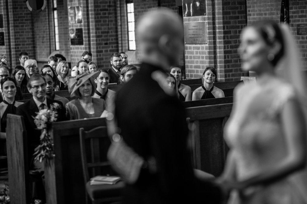Larkhill weddings (90 of 246).jpg