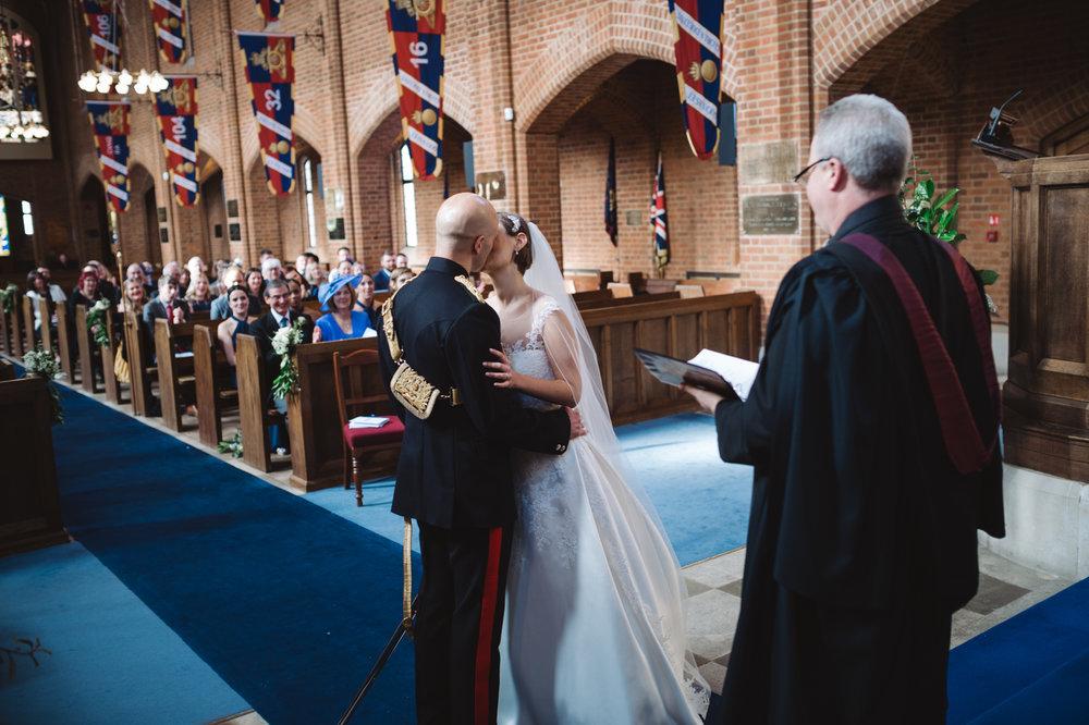 Larkhill weddings (92 of 246).jpg