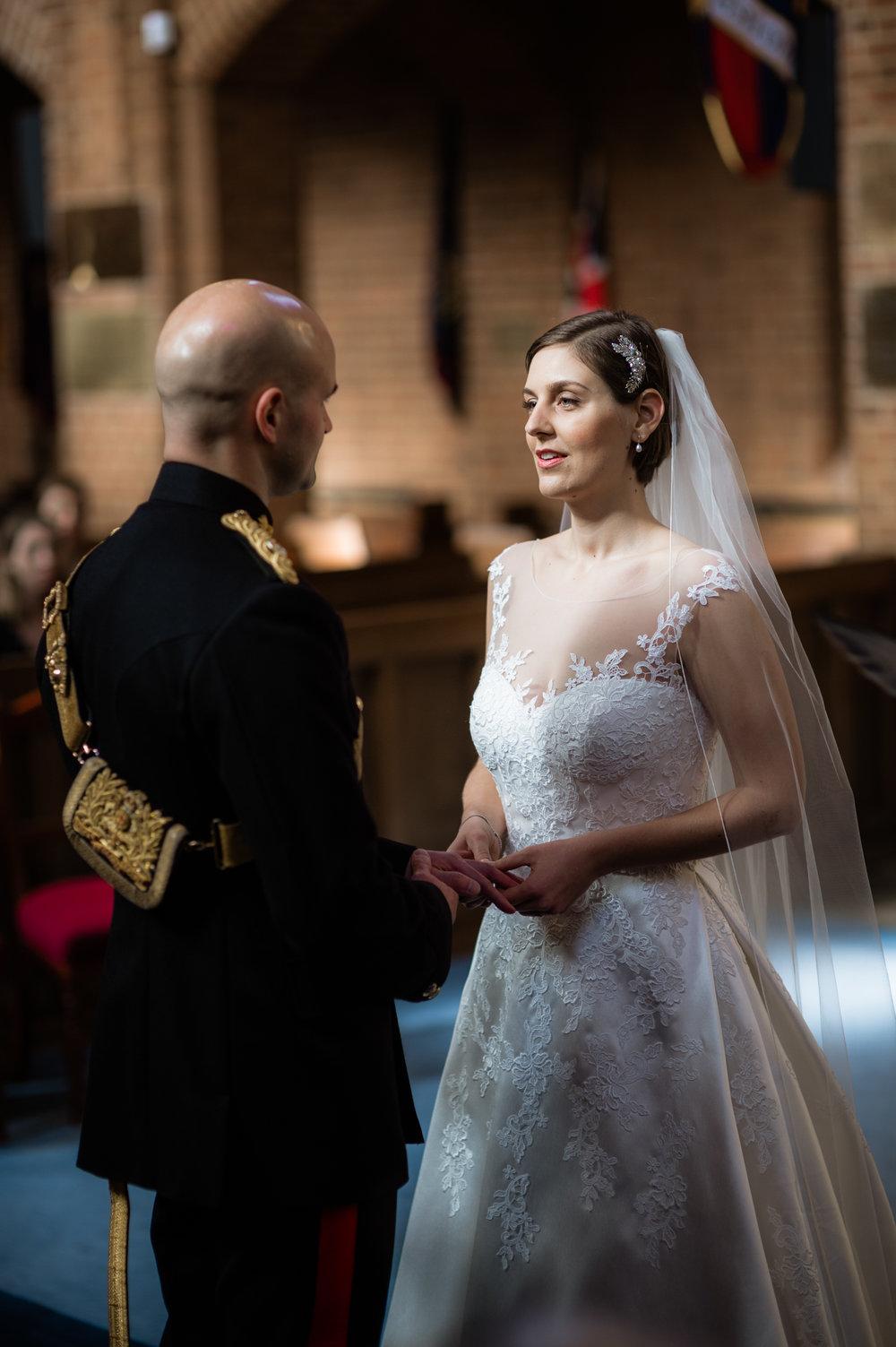 Larkhill weddings (91 of 246).jpg