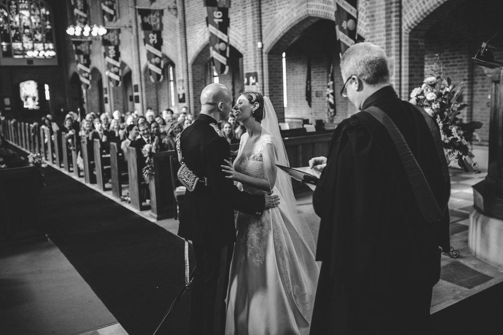 Larkhill weddings (93 of 246).jpg