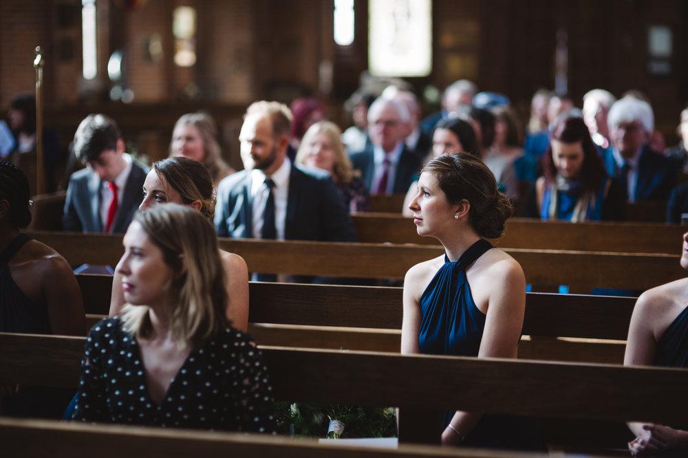 Larkhill weddings (94 of 246).jpg