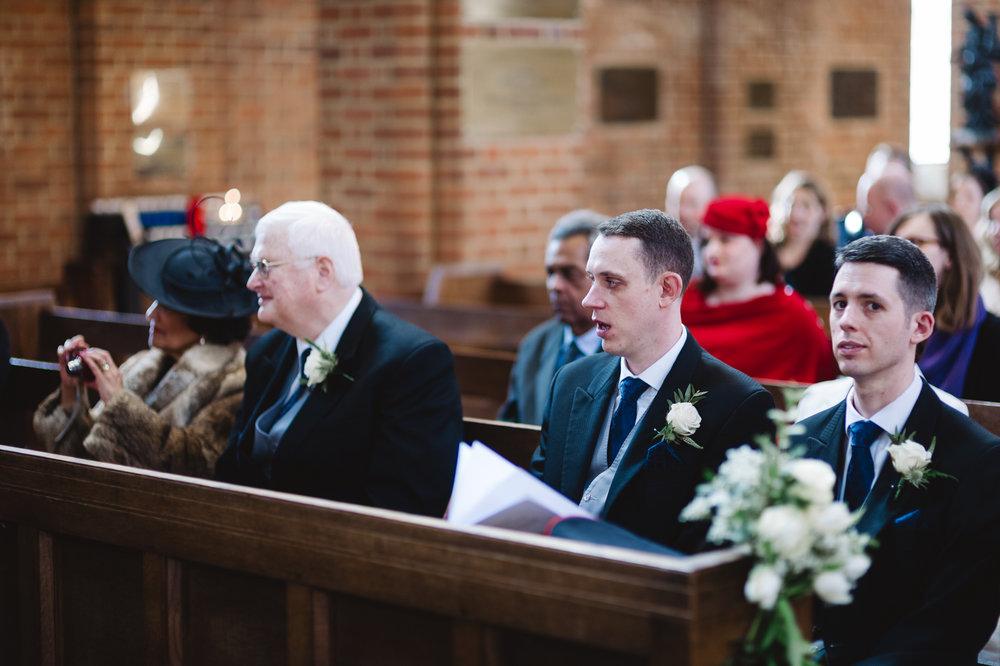 Larkhill weddings (95 of 246).jpg