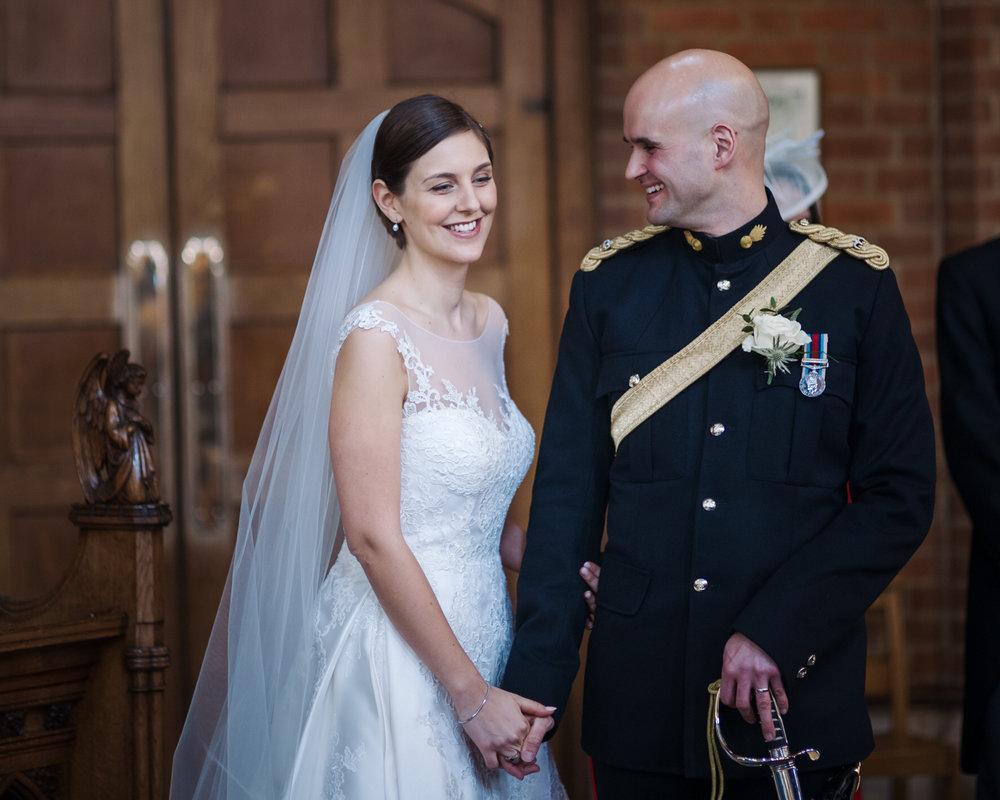 Larkhill weddings (96 of 246).jpg