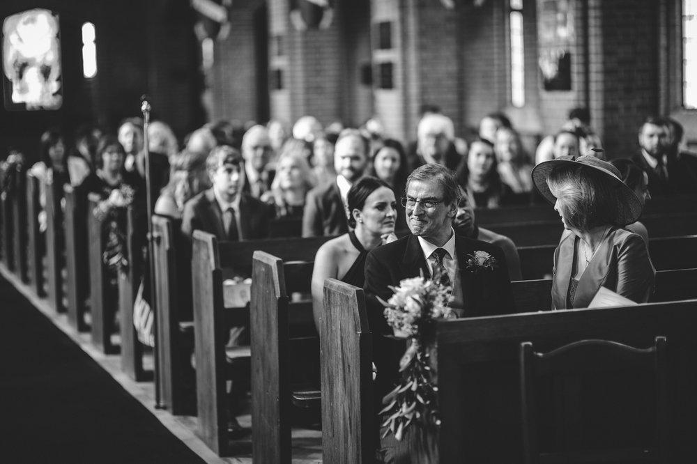 Larkhill weddings (97 of 246).jpg