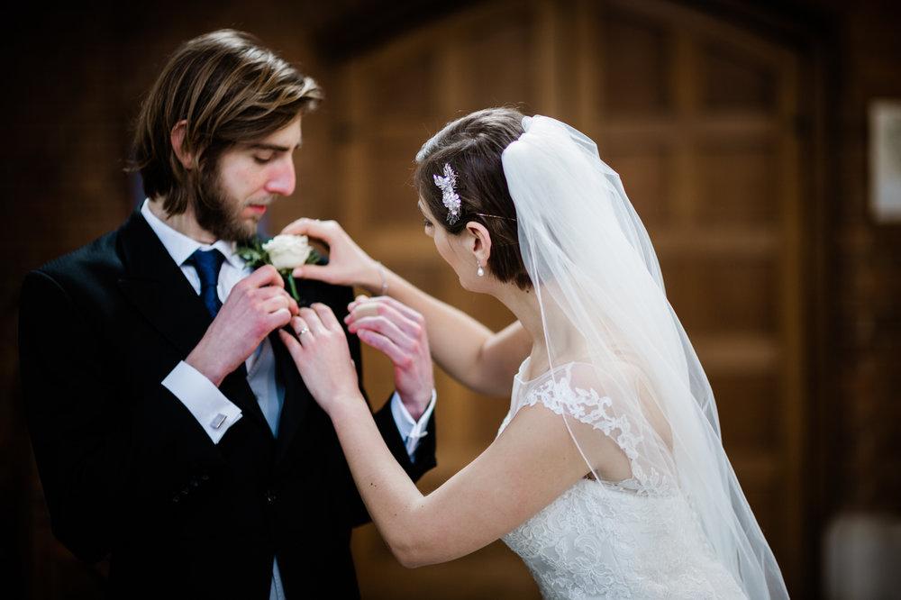 Larkhill weddings (99 of 246).jpg
