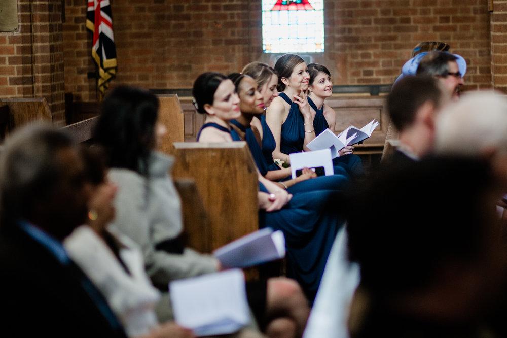 Larkhill weddings (100 of 246).jpg