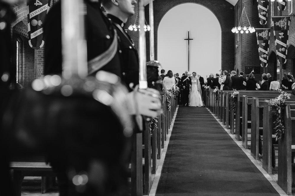 Larkhill weddings (103 of 246).jpg