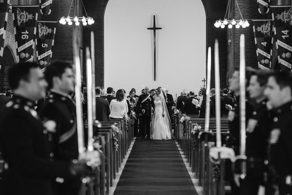 Larkhill weddings (105 of 246).jpg