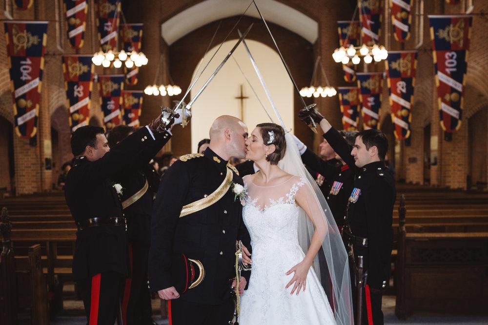 Larkhill weddings (106 of 246).jpg