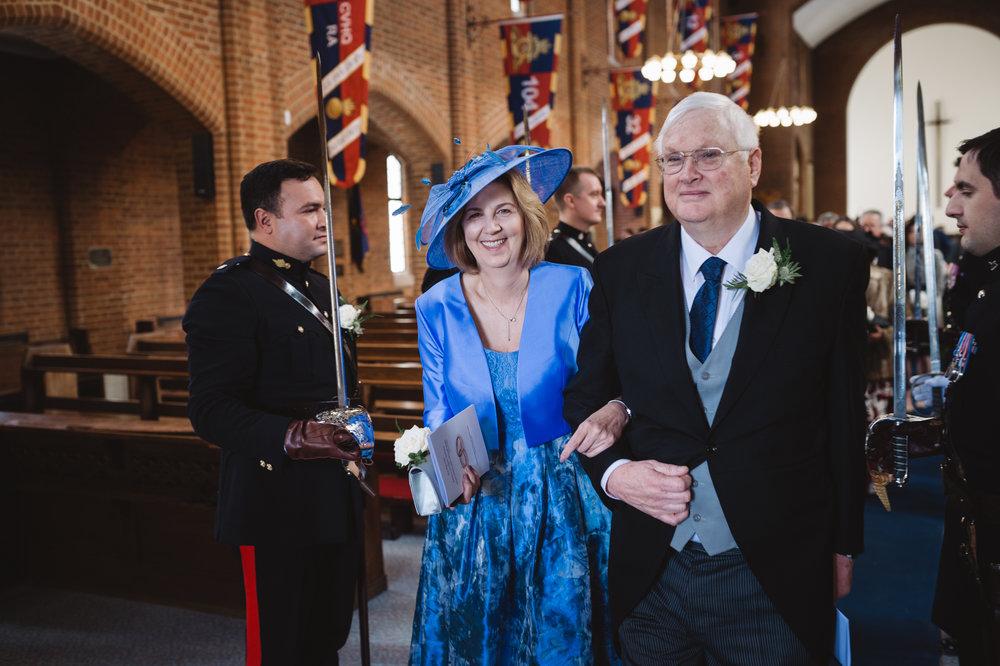 Larkhill weddings (109 of 246).jpg