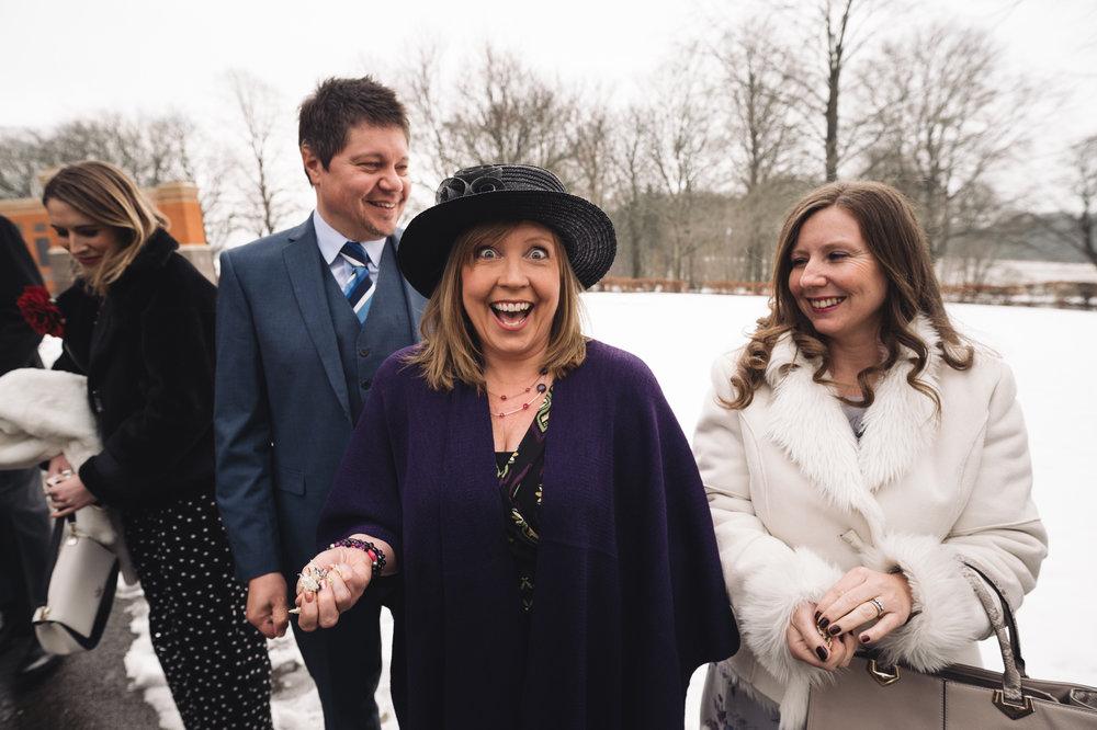 Larkhill weddings (111 of 246).jpg