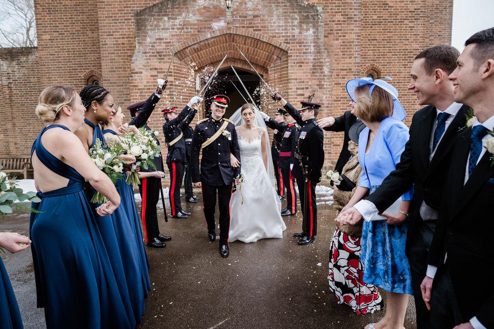 Larkhill weddings (112 of 246).jpg