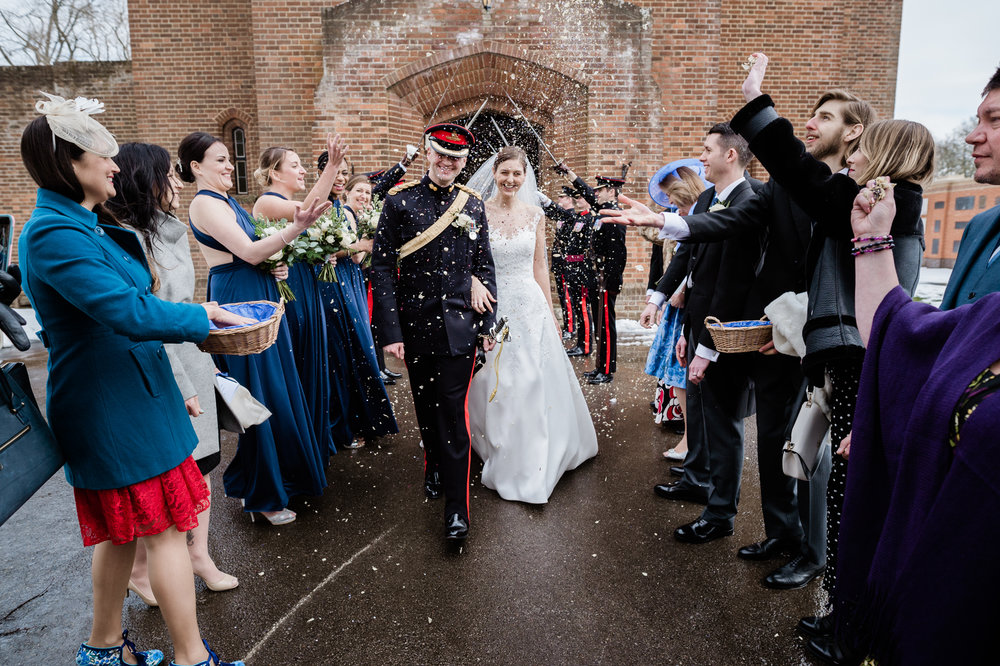 Larkhill weddings (113 of 246).jpg
