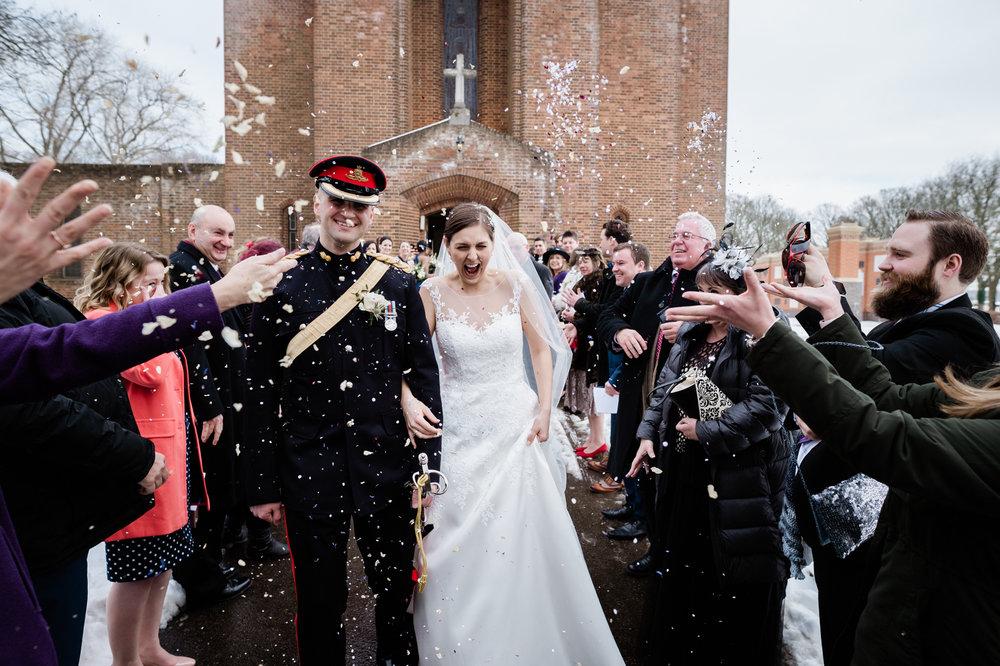Larkhill weddings (114 of 246).jpg