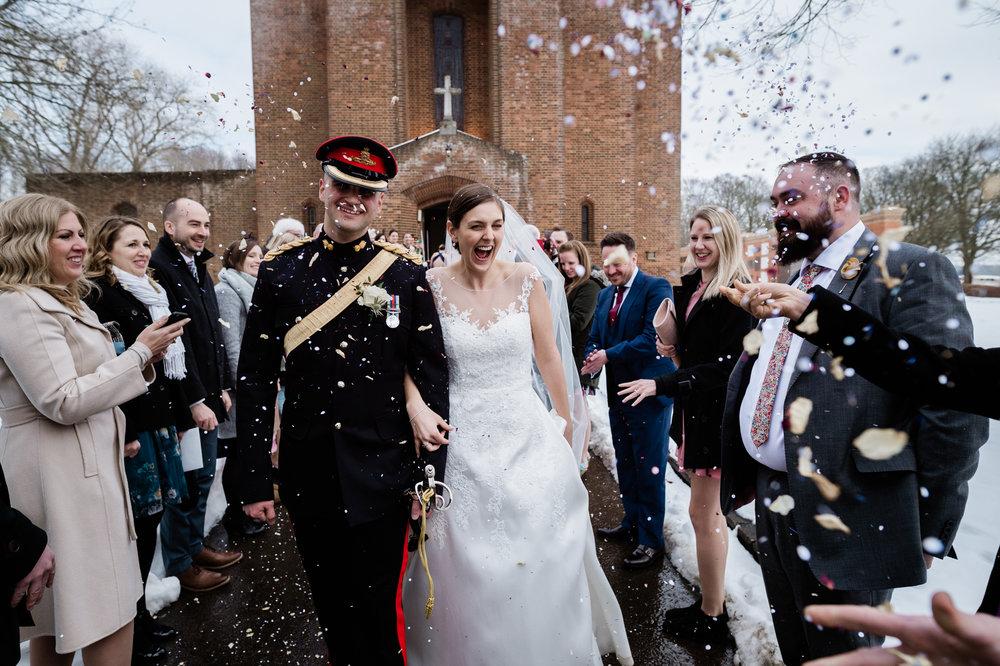 Larkhill weddings (115 of 246).jpg