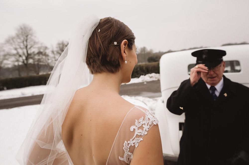 Larkhill weddings (116 of 246).jpg