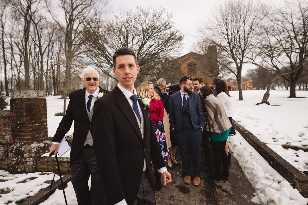 Larkhill weddings (118 of 246).jpg