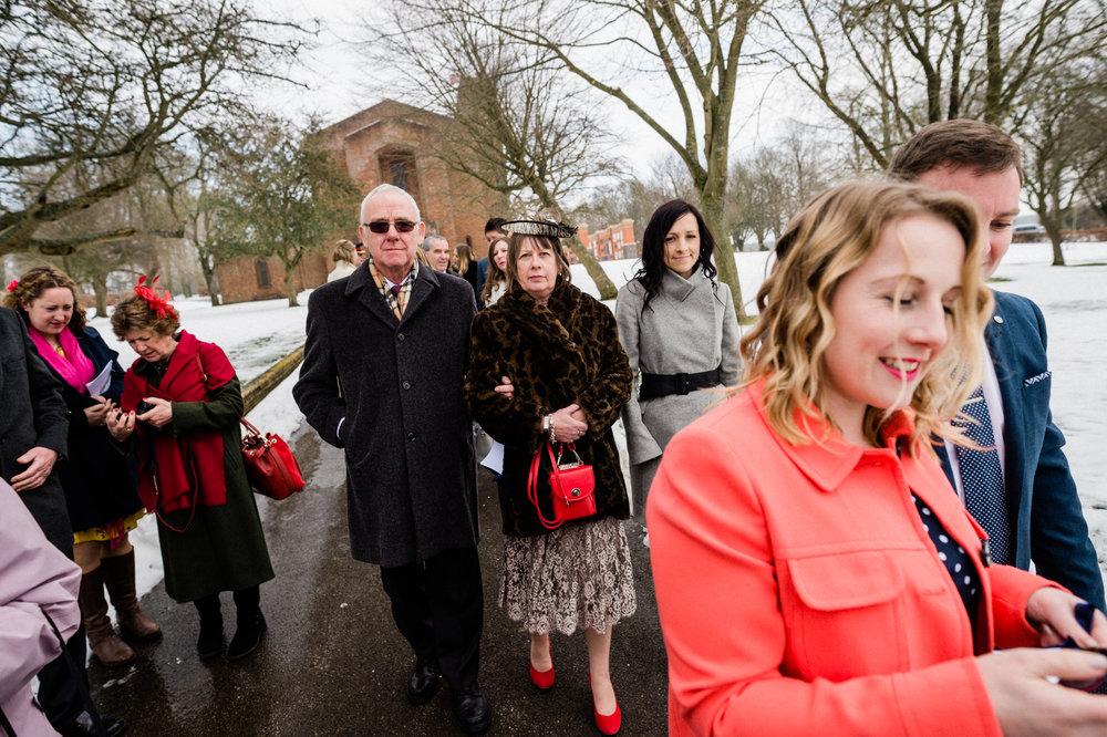 Larkhill weddings (119 of 246).jpg