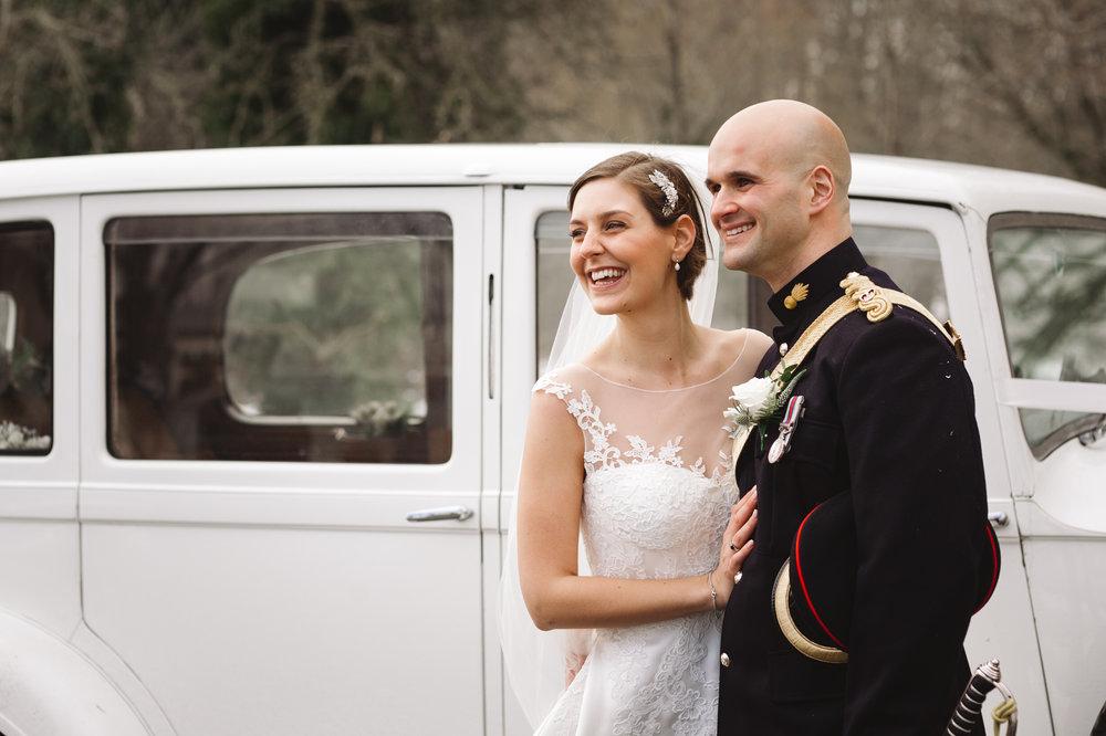 Larkhill weddings (121 of 246).jpg